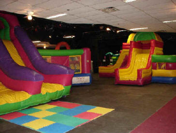 inflatables9